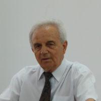 kuzmanov